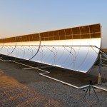 La Californie vaincra sa sécheresse grâce aux rayons de soleil