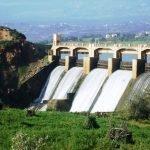 Autoroute de l'eau: une solidarité interrégionale en matière de ressources hydriques