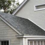 Un toit solaire plus beau que le toit normal