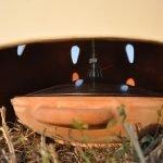 Eliodomestico : une eau dessalée à la portée de tout le monde