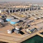 La plus grande usine de dessalement en énergie solaire du monde est à Agadir