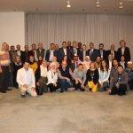MENA-DELP : Le partage du savoir-faire aride