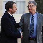 Bill Gates accorde 315 Millions de Dollars pour adapter l'agriculture aux changements climatiques