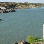 Les grands conflits sur l'eau  : Les Renaissances du Nil -Partie 1 –